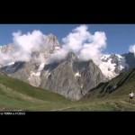 Sentieri escursionistici in Valle d'Aosta