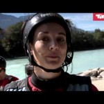 Rafting e Canyoning in Tirolo
