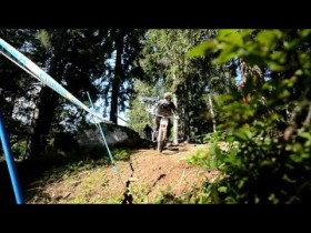 Val di Sole Coppa del Mondo Mountain Bike