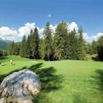 golf-cortina