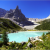 lago-cortina-estate-stefanozardini-com