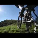 Il Tirolo in Mountain Bike