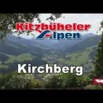 Vacanze estive a Kitzbühel