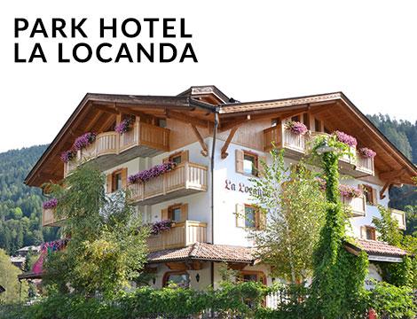 Offerta Vacanza Pinzolo: appartamenti nelle Dolomiti