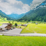 Offerta Vacanza Sud Tirolo: hotel con spa in Valle Aurina