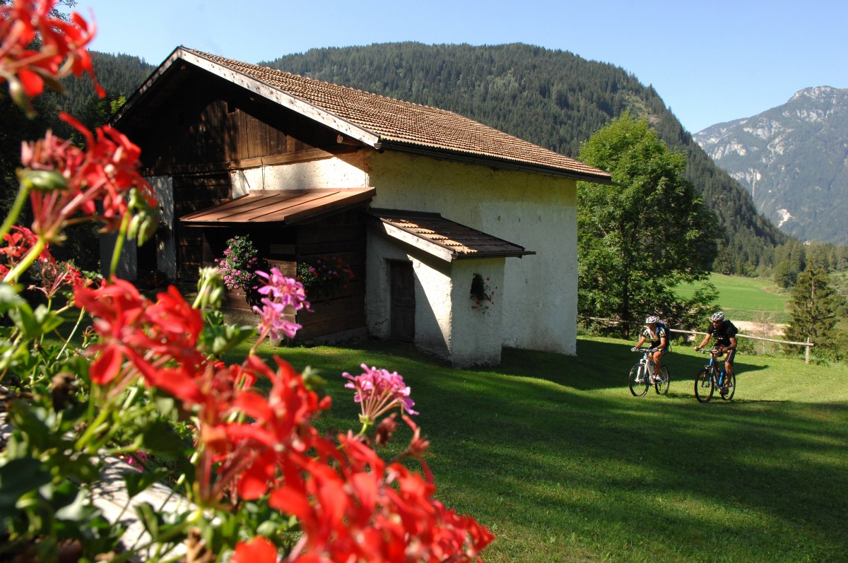 """Offerta Vacanze in Val di Fiemme """"speciale single con ..."""