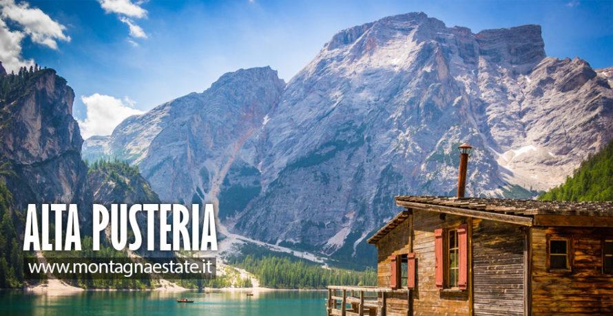 alta-pusteria-montagna-estate