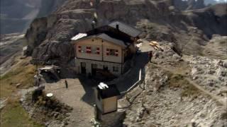Paesaggi Dolomiti Alta Pusteria