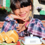 Offerta Vacanze montagna Gratis per i Bambini