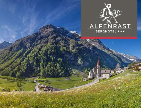 Offerta Vacanza Alto Adige 2019: vacanze a Plan de Corones