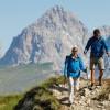 Ecco come si pratica il Nordic Walking, la tecnica ed i benefici