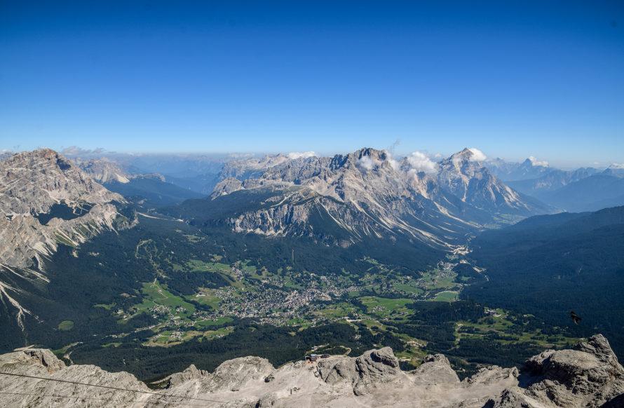 veneto montagna