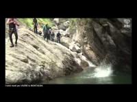 Cosa fare in Valle d'Aosta in estate