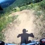 Video Monte Alpet Bike Village