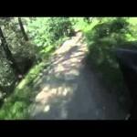 Downhill a Bardonecchia