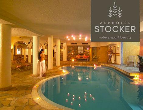 Offerta Vacanza Sud Tirolo: hotel benessere a Campo Tures