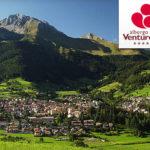 Offerta Vacanza Val Camonica: hotel a 4 stelle