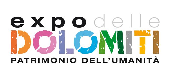 Expo Dolomiti 2012