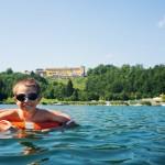 Offerta Trentino: vacanza in montagna con i bambini da 379€