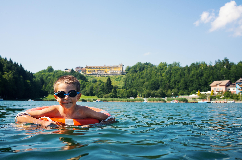 Offerte Vacanza Montagna in Estate | Pacchetti e proposte Low Cost e ...