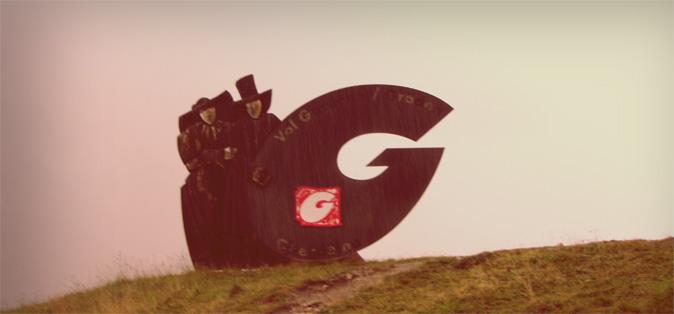 g gardena