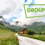 Groupon Montagna Estate, le offerte low cost