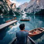 Vacanze in montagna per Single, come organizzarsi e cosa fare