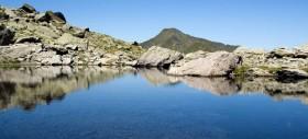 lago valgerola