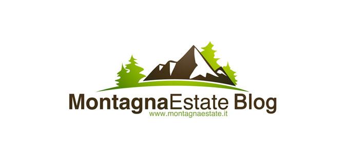 Nasce il Blog Montagna Estate