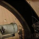 Osservatorio Astronomico Pennar