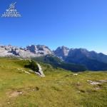 Nina Zilli a Madonna di Campiglio per i Suoni delle Dolomiti