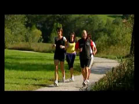 Sport di montagna a Kufstein