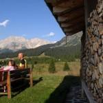 Val di Fiemme, la meta ideale per le vacanze con i bambini