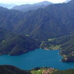 Val di Ledro