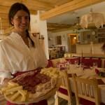 Val di Fiemme: Offerta tradizione e gusto… una pausa golosa sulle Dolomiti!