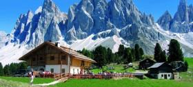 valle-isarco-estate