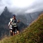 Courmayeur patria del Trail Running
